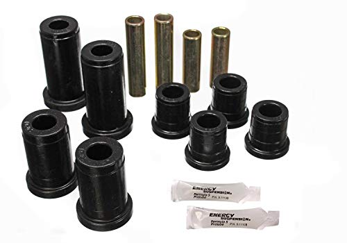 Energy Suspension 3.3134G Control Arm Bushing ()