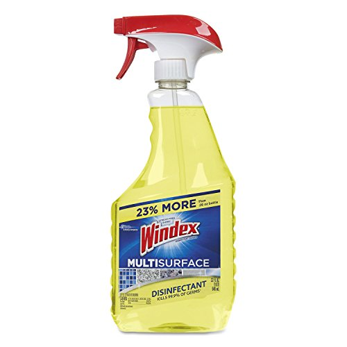 antibacterial-multi-surface-cleaner-32oz-spray-bottle