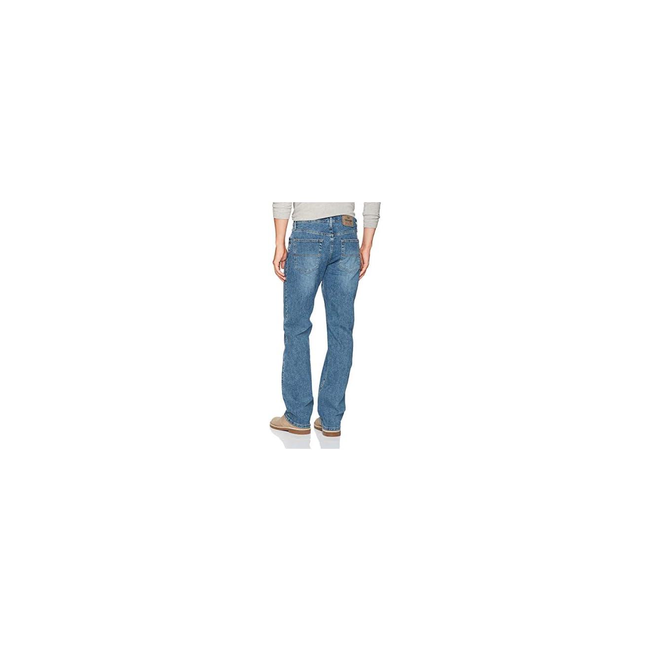 mens jeans on sale amazon