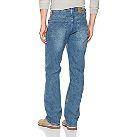 mens jeans on sale amazon