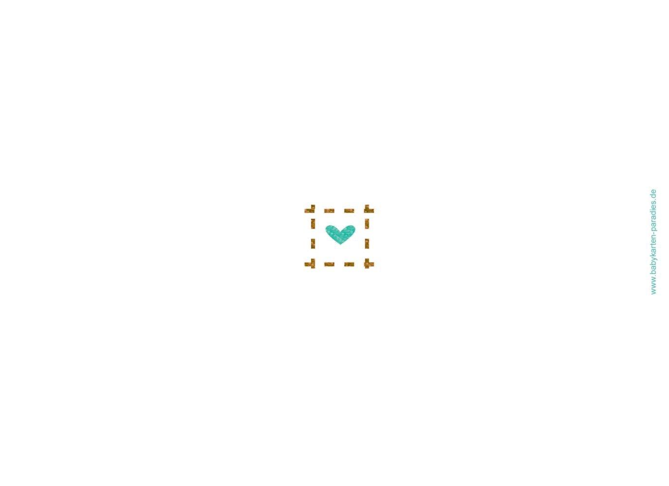Kartenparadies Danksagung für für für Geburt Baby Dankeskarte Herzrahmen, hochwertige Danksagungskarte Baby inklusive Umschläge   100 Karten - (Format  148x105 mm) Farbe  Lila B01MZFQ423 | Preisreduktion  | Authentische Garantie  | Spielzeugwelt, fröh 844277
