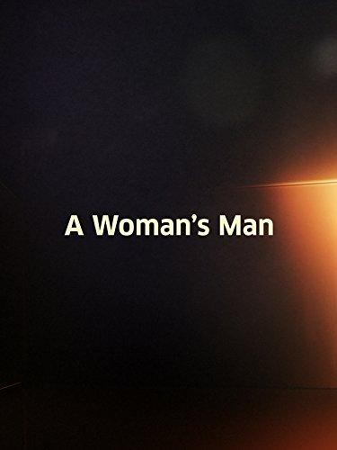womans-man-a
