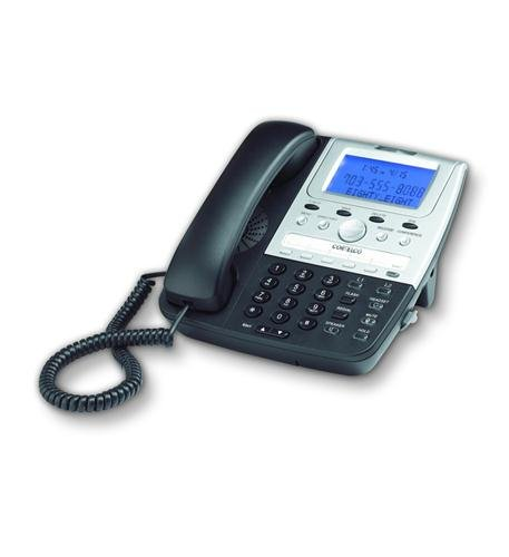Computing Black Computers Office Supplies Electronics 272000-TP2-27S Feature 2-Line