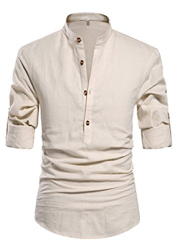 Bestselling Mens Costumes & Accessories