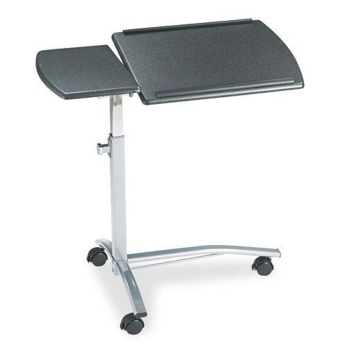 950ant Laptop - 9