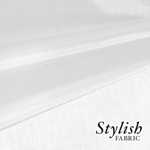 upholstery fabrics by the bolt - 7