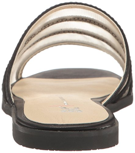 Footwear Me Show Bc How Femmes Noir 0FfxqTRw
