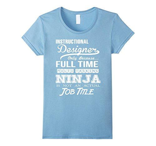 womens-instructional-designer-t-shirt-large-baby-blue