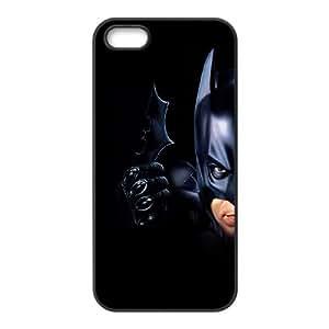 iPhone 4 4s Cell Phone Case Black Batman The Dark Knight JNR2091693