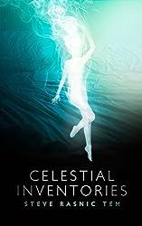 Celestial Inventories