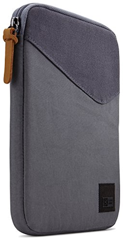 case-logic-lodo-8-tablet-sleeve-lods-108bgra