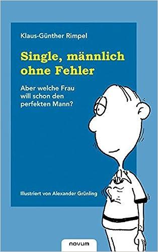 Single Mann Klaus (44) - Kraftfahrer aus Lengau sucht
