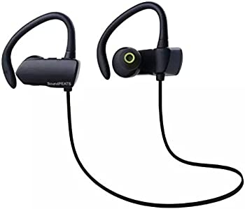 SoundPEATs Q9A Wireless Earbuds