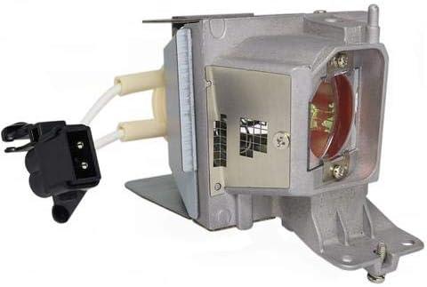 XIM lampada di ricambio modulo compatibile per NEC NP35LP np-v302h np-v302hjd np-v332 W np-v332wjd np-v332 x np-v332 x JD V302H V3323 x V332 W