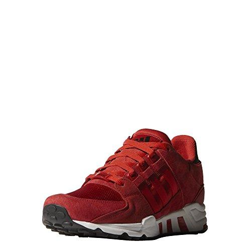 Adidas Equipment Running Support Sneaker B40403 rot Gr. 39 1/3