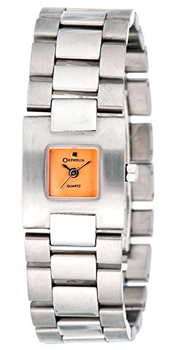 ORPHELIA 124-2004-68- Women's Watch