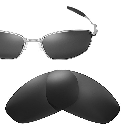 cofery-replacement-lenses-for-oakley-whisker-sunglasses-multiple-options-available-black-polarized