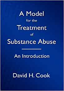 An introduction to the cure for substance abuse