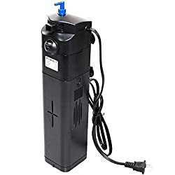 SunSun JUP-23 13W UV Sterilizer Submersible Pump