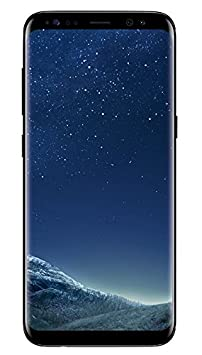 Samsung Galaxy S8 Smartphone 5.8 - Amazon Argentina