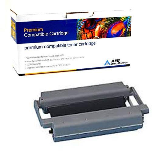 1000p Fax - 9