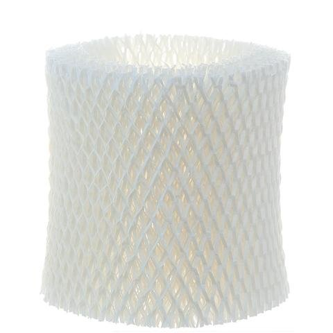 honeywell ac888 filter - 3