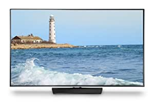 Samsung UN40H5500 40-Inch 1080p Smart LED TV (2014 Model)