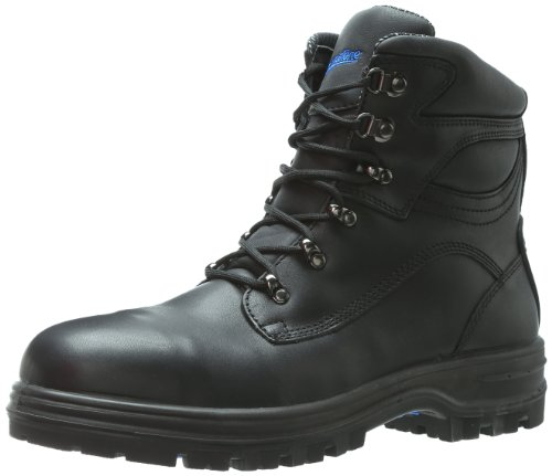 blundstone-work-series-142black12-uk-13-m-us