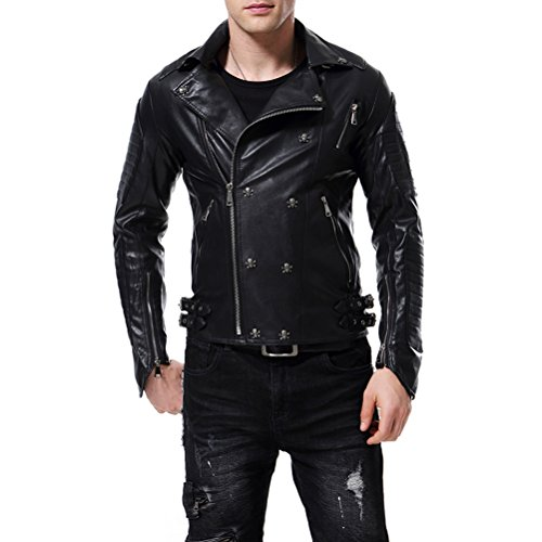 First Racing Motorcycle Jacket - 1