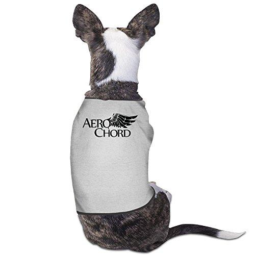 aero-chord-dog-clothes-dog-sweater-coats-jackets