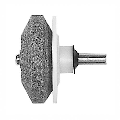 Oregon 514363 Lawn Mower Blade Sharpener Fits 1/4-Inch and 3/8-Inch Drills