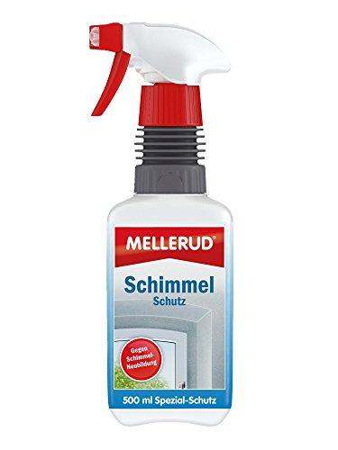 MELLERUD Schimmel Schutz 0,5 Liter 2001001582