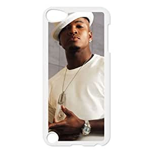 iPod Touch 5 Case White Ne Yo S4757875