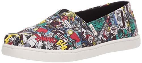 TOMS Kids Sneaker
