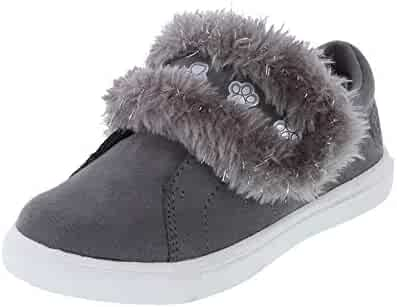 8ede9f59604 Shopping ShoeMall or Payless ShoeSource - Under  25 - Sneakers ...