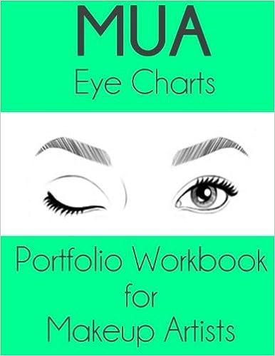 b5dbddfc5431 Eye Makeup Application Chart | Saubhaya Makeup