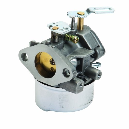Oregon 50-659 Carburetor Replacement for Tecumseh 640349 by Oregon
