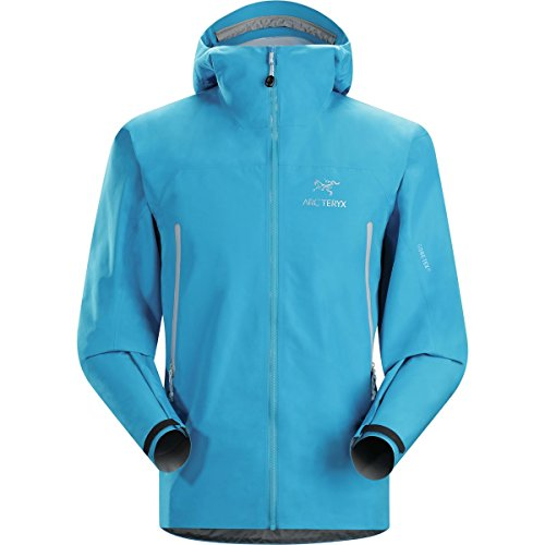 arcteryx-zeta-lt-jacket-mens-adriatic-blue-medium