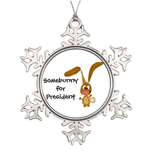 Amazon Com Venu67hol Satire Ideas For Decorating Christmas Trees