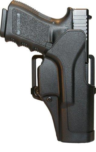 (Blackhawk Sportster Standard Holster Springfield XD/XDM 3.8-4