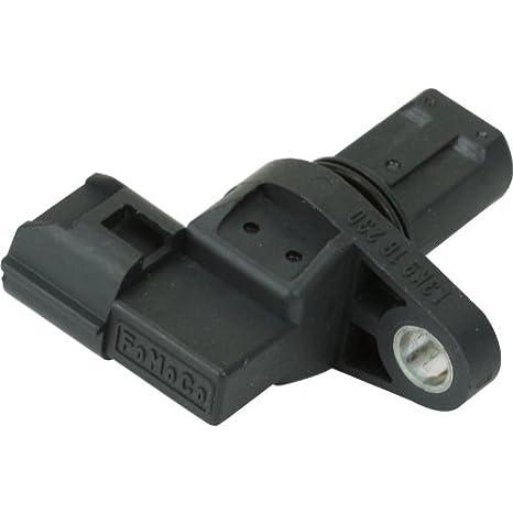 Amazon.com: Genuine Camshaft Position Sensor CPS Compatible Replacement For 2006-2012 Mazda 3 6 and CX-7 2.3L L4 DOHC OEM CAM140-OE: Automotive