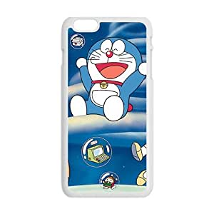 Cool-Benz Doraemon cartoon Phone case for iPhone 6 plus