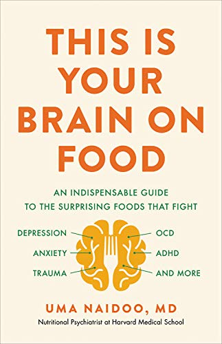 food for the brain - 7