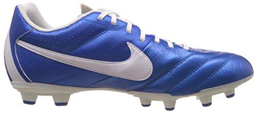 Fg Tiempo Natural Trainers Ltr Mens Nike Blue Iv Shoes Fw7y0ctq