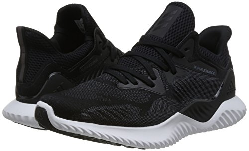 De negbás 000 M Noir negbás Alphabounce Chaussures ftwbla Homme Beyond Trail Adidas qa78nI4w