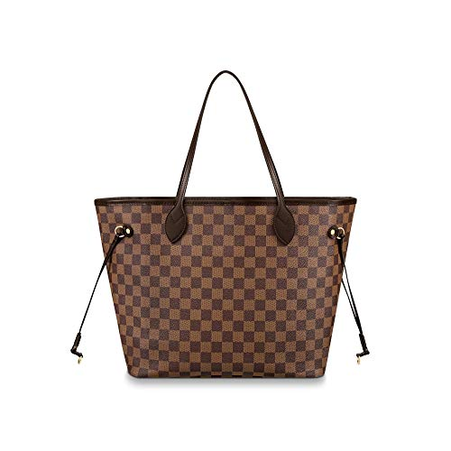 SAVITSKYI Iconic Great Style Designer Woman and Man Handbag Fashion Monogram Beautiful Color Canvas Tote Shoulder Very Popular Bag Damier MM Size Produced SAVITSKYI Stylish Brand