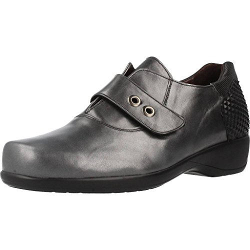 Para Negro Modelo Marca Miquel Mujer Negro Color De Miquel Mujer Mateo Cordones Zapatos 64939 xH6fFHq
