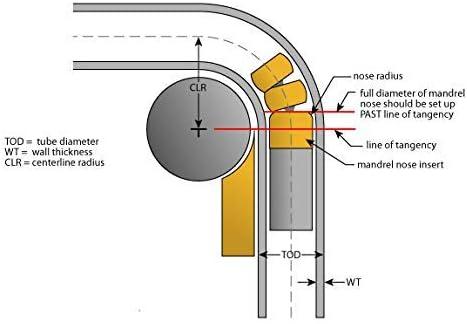 2.5 45 Degree 16ga Aluminized Mandrel Bend EXHAUST TUBING PIPE TURBO DOWNPIPE USA Khaos Motorsports