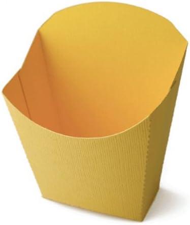 Boxes and Bags Cajas y Bolsas We R Memory Keepers Caja de Cocina: Amazon.es: Hogar