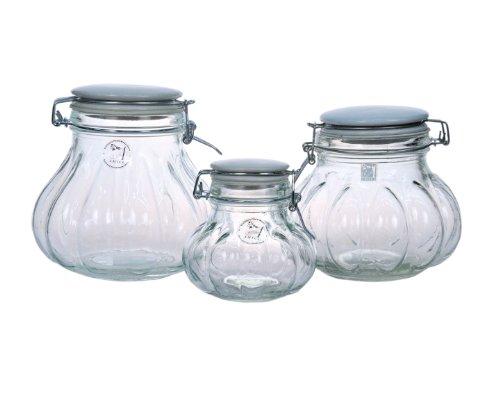 amici meloni jar - 3